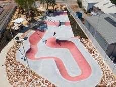 /skateparks/australia/beverley-skatepark/