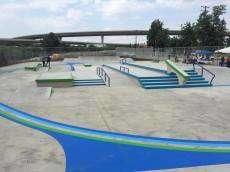 /skateparks/united-states-of-america/bhc-skatepark/