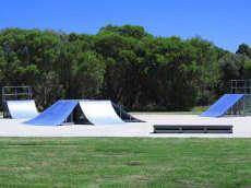 /skateparks/australia/bibra-lake-skatepark/