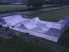/skateparks/united-kingdom/bidford-on-avon-mini/
