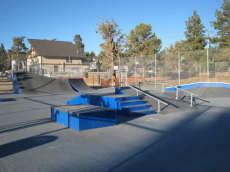 /skateparks/united-states-of-america/sugarloaf-skatepark/