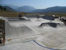 /skateparks/united-states-of-america/big-sky-skate-park/