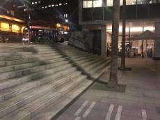 Philllip Stairs