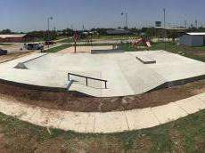 /skateparks/united-states-of-america/big-wells-skatepark/