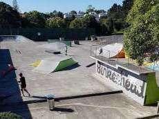 /skateparks/new-zealand/birkenhead-skatepark/