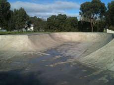 /skateparks/australia/birrigurra-skatepark/