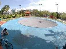 /skateparks/singapore/bishan-skatepark/