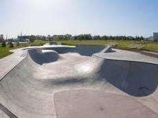 /skateparks/canada/blackfalds-skatepark/