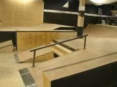 /skateparks/united-states-of-america/black-mamba-indoor-skatepark/