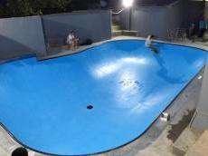 /skateparks/indonesia/padang-padang-bowl/