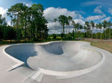 /skateparks/united-states-of-america/bluffton-skate-park/