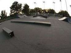 /skateparks/united-states-of-america/bobby-bonds-skatepark/