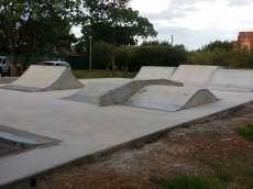 /skateparks/australia/boggabri-skatepark/
