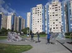 /skateparks/columbia/bogota-mini/