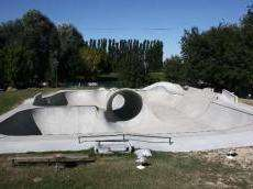 /skateparks/italy/bologna-skatepark/