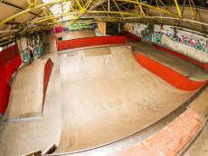 /skateparks/england/uk-skate-indoor-skate-park/