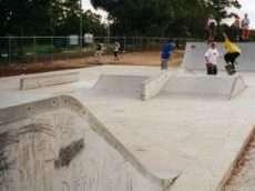 /skateparks/australia/bonnells-bay-skatepark/