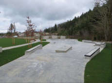 /skateparks/united-states-of-america/bonney-lake-skate-park/