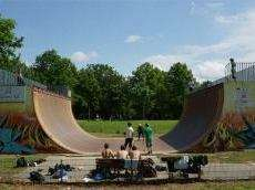 /skateparks/germany/bonn-vert-ramp/