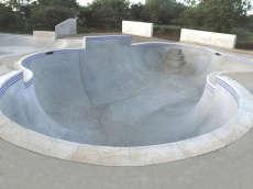 /skateparks/united-states-of-america/banzai-rock-skate-park/