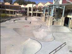 /skateparks/south-africa/boogaloos-skatepark/