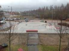 /skateparks/sweden/boras-skate-park/