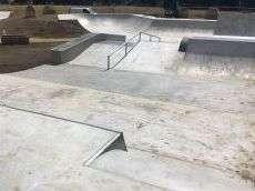 /skateparks/england/prince-phillip-barracks-skatep/