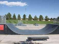 /skateparks/united-states-of-america/veterans-memorial-park/
