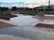 /skateparks/australia/bowen-new-skatepark/
