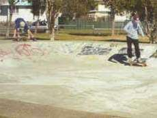 /skateparks/australia/bracken-ridge-bowl-(closed)/