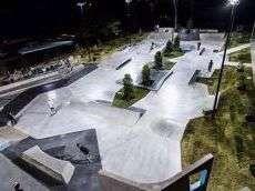 /skateparks/australia/bracken-ridge-plaza/