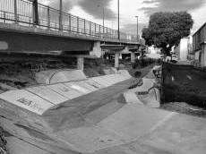 /skateparks/australia/brain-drain/