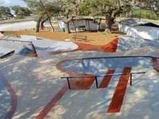 /skateparks/united-states-of-america/brandon-skatepark/