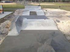 /skateparks/united-states-of-america/branford-skatepark/