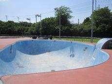 /skateparks/italy/brescia/