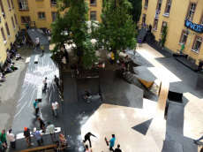 /skateparks/germany/bright-fair-plaza/