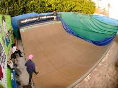/skateparks/united-states-of-america/brooklyn-projects-mini-ramp/