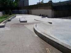 /skateparks/united-states-of-america/river-ave-skate-park/