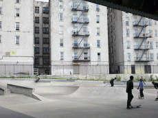 /skateparks/united-states-of-america/bronx-nyc-skatepark/