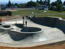/skateparks/united-states-of-america/brookings-skate-park/