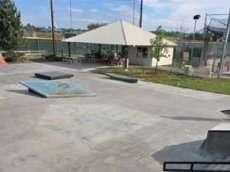 /skateparks/united-states-of-america/broomfield-skate-park/