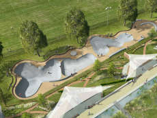/skateparks/belgium/bruay-la-buissiere-skatepark/