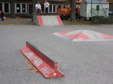 /skateparks/belgium/gentpoortstraat-park/