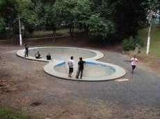 /skateparks/brazil/urussanga-bowl/