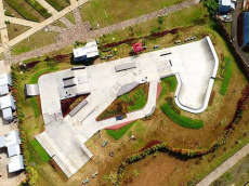 /skateparks/indonesia/bsd-xtreme-park/
