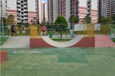 /skateparks/singapore/buangkok-skatepark/
