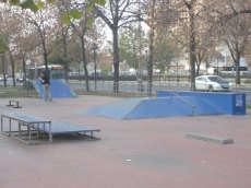 /skateparks/romania/bucharest-city-park/