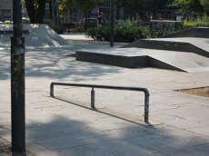 /skateparks/hungary/budapest-skatepark/