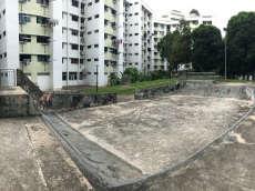 /skateparks/singapore/bukit-batok-skatepark/