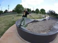 /skateparks/australia/wine-drive-bump-track/